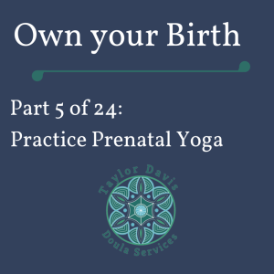 Own your Birth (1)