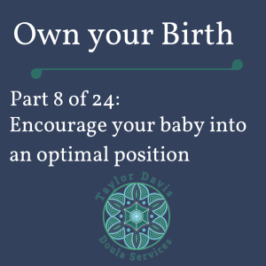 Own your Birth (7)