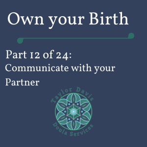 Own your Birth (10)